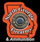 nga firearms logo