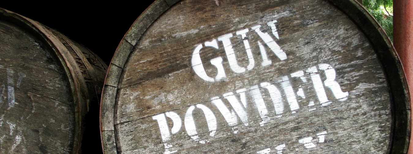 Gun-Powder-barrel_Slider