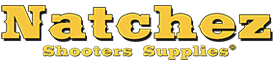 natchez shooters supply logo